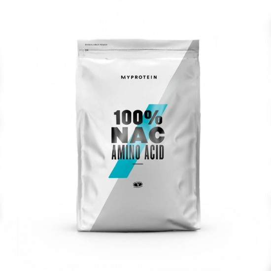 100% NAC 200 г Myprotein