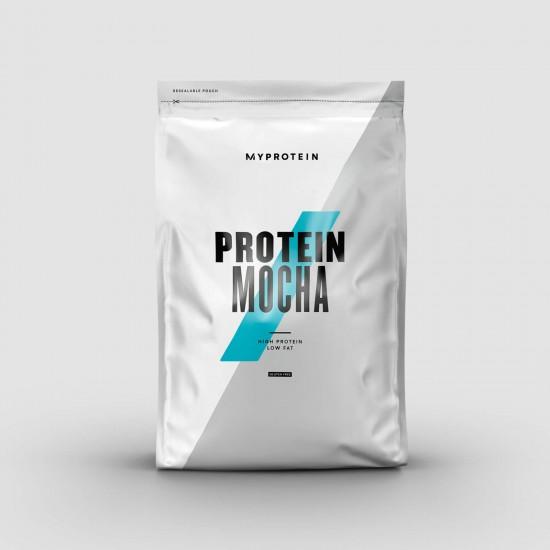 Protein Mocha 1000 г Myprotein